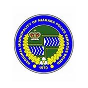 niagaraThumb