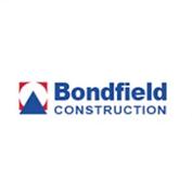 bondfieldThumb