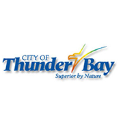 thunderbay-thumb