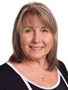 Alicja Szarkiewicz